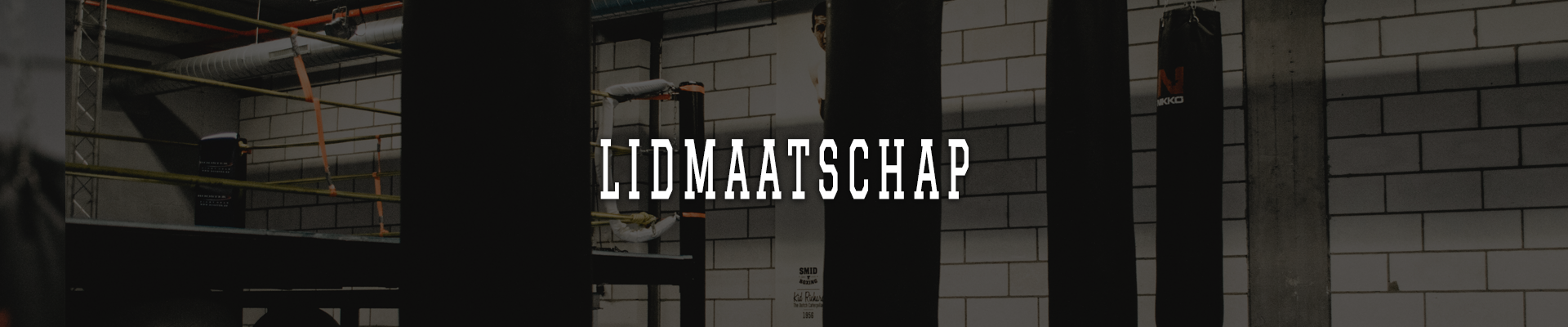 Header_Lidmaatschap
