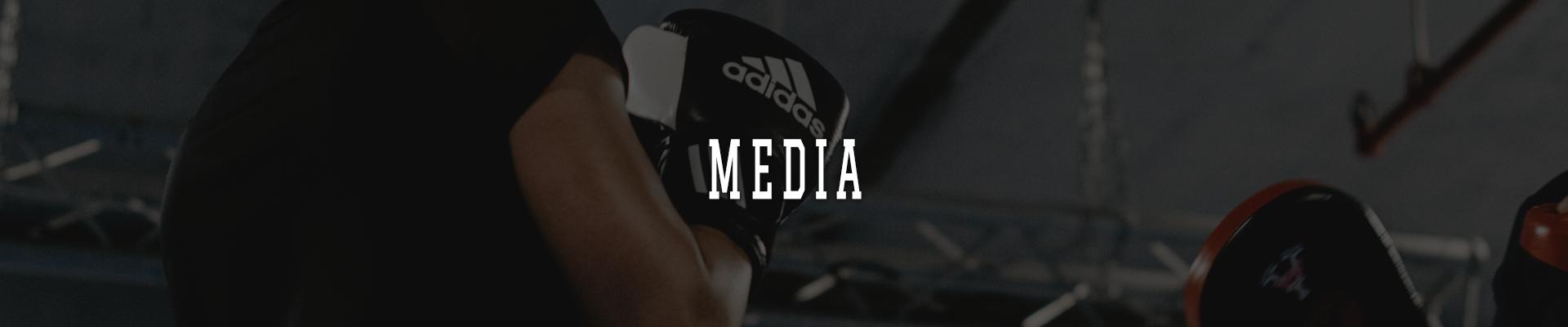 Header_Media