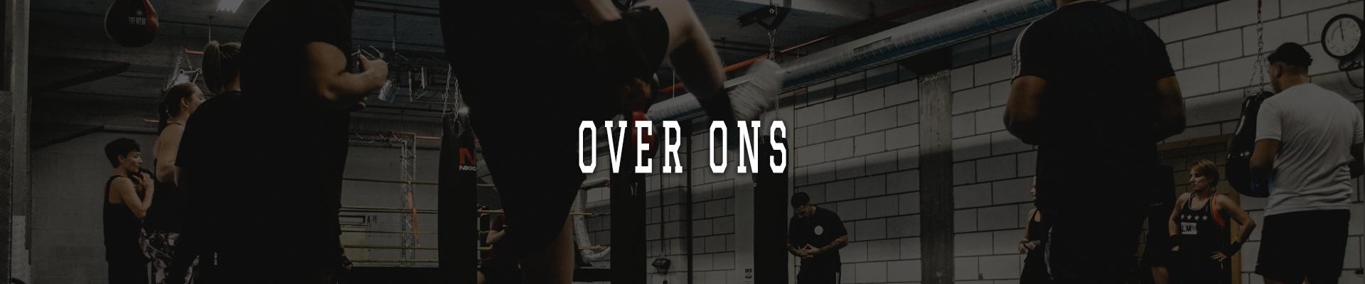 Header_Overons