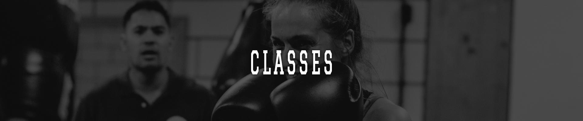 Header_Classes
