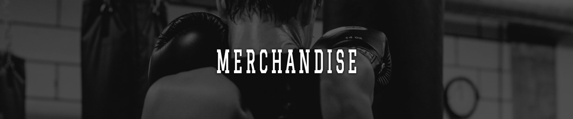 Header_Merchandise
