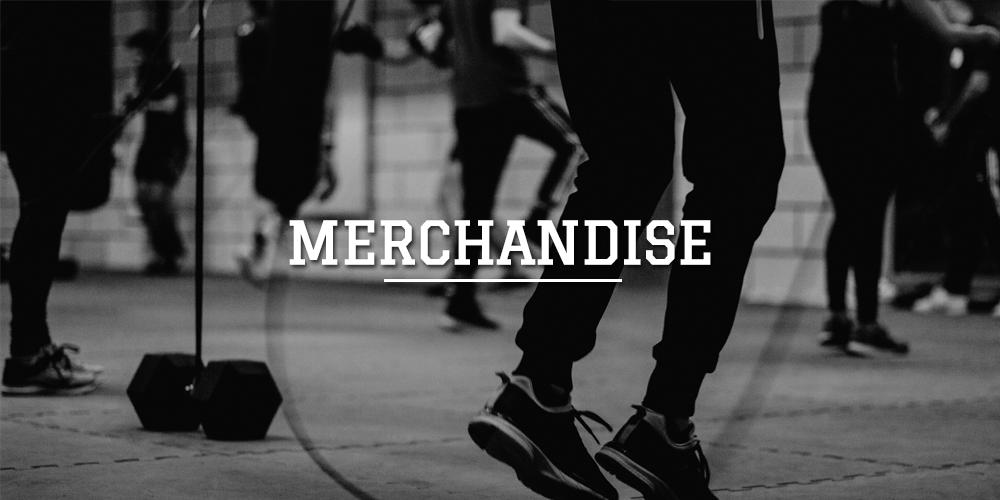 Merchandise1