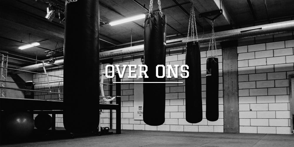 OverOns1